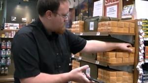 Ammunition: Buying Wholesale
