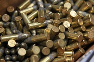 .22LR can be purchased in bulk